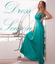 NoStress dress