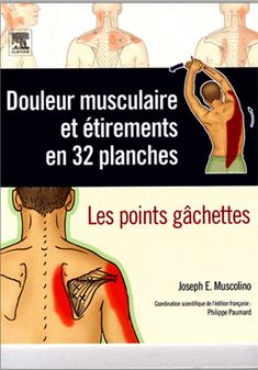 Health And Fitness Magazine, Health Fitness, Fitness Workouts, Gym Club, Sports Massage, Trigger Points, Yoga Gym, Muscle Pain, Poses