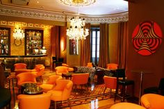 Restaurante Paris - Antigo Centro Cultural Julieta de Serpa