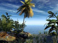http://all-images.net/fond-ecran-3d-digital-art-142/
