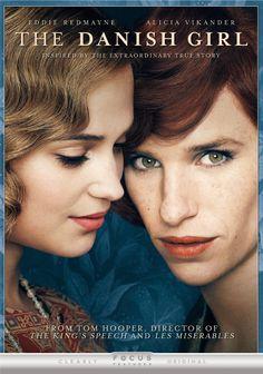 Amazon.com: The Danish Girl: Tom Hooper: Movies & TV