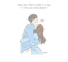 Cute Couple Drawings, Cute Couple Cartoon, Cute Couple Art, Anime Couples Drawings, Anime Love Couple, Cute Anime Couples, Cute Cartoon, Cute Love Stories, Cute Love Songs
