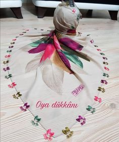 Likes, 30 Comments - iğn Viking Tattoo Design, Sunflower Tattoo Design, Homemade Beauty Products, Lace Making, Foot Tattoos, Baby Knitting Patterns, Wordpress Theme, Peace And Love, Needlework