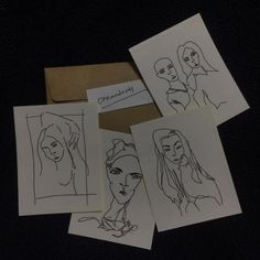 Nothingsqueen94 Gray Aesthetic, Night Aesthetic, Aesthetic Images, Art Sombre, Dark Feeds, Dark Paradise, Image Originale, Art Hoe, Art Drawings
