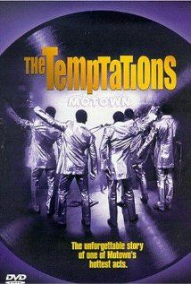 Find more tv shows like The Temptations to watch, Latest The Temptations Trailer, Biography of the singers who formed the hit Motown musical act, The Temptations. Old Movies, Great Movies, 1990s Movies, Funny Movies, Vintage Movies, Temptation Movie, Movies Showing, Movies And Tv Shows, African American Movies