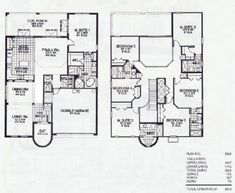 Quonset Hut Homes Plans   Bing Images   Quonset huts   Pinterest    Quonset Hut Homes Plans   Bing Images   Quonset huts   Pinterest   Home Plans  Image Search and Barns