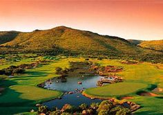 All About Travel - New Ideas, Great Places Around The World!: South Africa Safari Top Five National Parks and Game Reserves Places Around The World, Oh The Places You'll Go, Great Places, Places To Travel, Places To Visit, Around The Worlds, Travel Destinations, Beautiful Places, Amazing Places