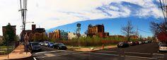 Panorama 1548_hdr_pregamma_1_durand_spatial_8_range_0.4_base_5 small