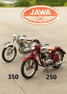 - My Ideas & Suggestions Motorcycle Memes, Motorcycle Trailer, Motorcycle Posters, Motorcycle Shop, Motorcycle Garage, Motorcycle Design, Motos Vintage, Vintage Bikes, Moto Jawa