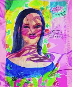 Self Love, Akal Pritam, Rockpool Publishing. Art Of Love, Rock Pools, Self Love, Disney Characters, Fictional Characters, Spirituality, Tropical, Natural Pools, Self Esteem