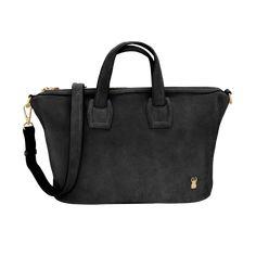 CAROLINE bag by Marja Kurki Handbags, Fashion, Moda, Totes, Fashion Styles, Purse, Fasion, Hand Bags, Bags