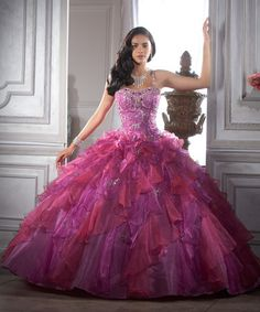 Google Image Result for http://www.catnipboutique.com/Sweet%2520Sixteen%2520~%2520Quinceanera/26643.jpg