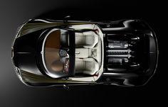 Bugatti Wallpapers Page HD Wallpapers