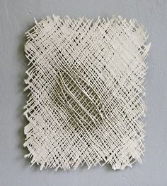 ceramic tile by zoer