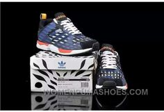 30 Best Adidas Zx images | Adidas zx, Adidas, Sneakers