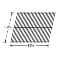 Heavy Duty BBQ Parts 50301 Porcelain Steel Wire Cooking Grid for Arkla/Charmglow/Falcon/Kenmore/Sterling/Sunbeam Brand Gas Grills