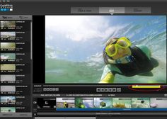 In this detailed tutorial, learn how to use GoPro edit templates in GoPro…