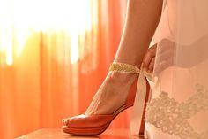 Dream Shoes, Wedding Shoes, Brides, Fashion Shoes, Kitten Heels, Bhs Wedding Shoes, Wedding Boots, The Bride, Bridal Shoe
