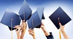Federal Employee Education and Assistance Common Scholarship