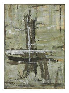 Geraldine, Rouge Balance on ArtStack #geraldine #art