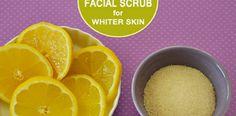 lemon-to-whiten-skin-2