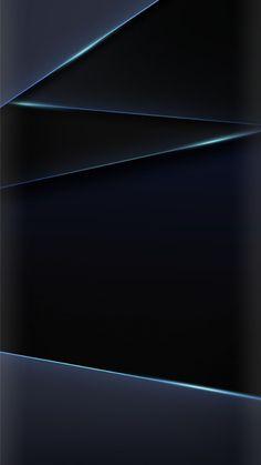 Framed Wallpaper, Phone Screen Wallpaper, Luxury Wallpaper, Dark Wallpaper, Photo Wallpaper, Mobile Wallpaper, Abstract Backgrounds, Wallpaper Backgrounds, Oneplus Wallpapers