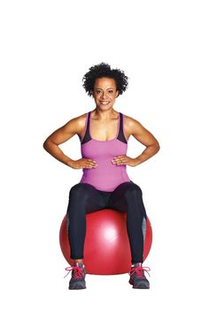 6 exercises to strengthen your pelvic floor | Canadian Living