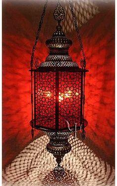 Turkish Lamp #turkish #lamps: