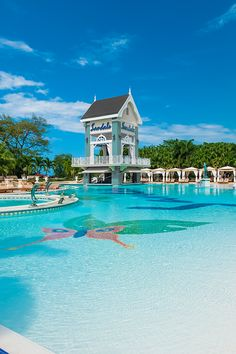 1ae14e39ae8c Sandals Ochi - All-Inclusive Luxury Resort in Ocho Rios