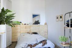openhouse-project-gallery-barcelona-andrew-trotter-mari-luz-vidal-photography-MILUCCIA-111