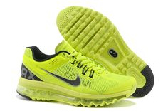 super popular 9243a 28f29 Find Discount Nike Air Max 2015 Mesh Cloth Women s Sports Shoes -  Fluorescent Green Black Top Deals online or in Pumafenty. Shop Top Brands  and the latest ...