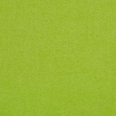 Robert Allen Sunbrella St Tropez Keylime from @fabricdotcom  Sunbrella fabric meets and exceeds durability expectations with many remarkable features; 30,000 Double Rubs, UV resistant, up to 2000 hours sunlight, mildew resistant, breathable and air-dries very quickly, fade resistant, stain resistant and has minimal shrinkage or stretching. Sunbrella is medium weight and perfect for toss pillows, chair pads, cushions, tabletop, tote bags and upholstery.