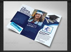 25 School Brochure Template For Education Institution | 25 School ...