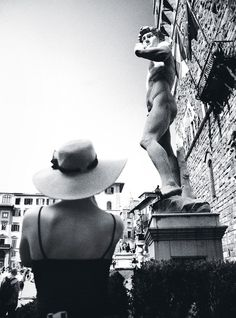 Read more: The Art to See in Florence—After You've Ogled David, Of Course