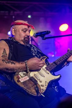 Popa chubby wikipedia - search wikipedia indonesia