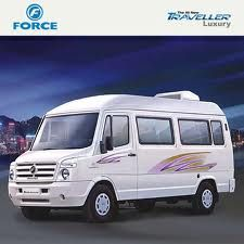 tempotravellerrentaldelhi.com offer luxury A/C tempo traveller price per km services in Good condition with push back seat for comfort and relax and our tempo traveller is available every time for Delhi tour and out of Delhi tour packages, Call now 981839886 and javedali64@hotmail.com