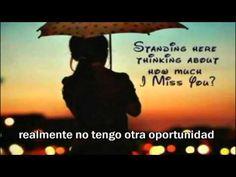 """Scorpions  """" Still Loving You """"con letra (en español)"""