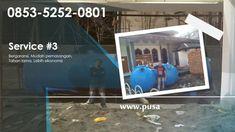 Supplier Biotech Septic Tank   085352520801   Harga Biofill Septic Tank ...
