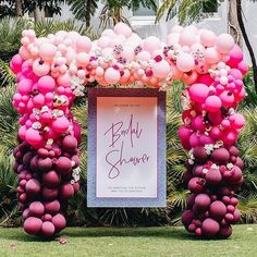 110 Holes Latex Balloons Chain of Rubber Wedding Birthday Party Decorations For Kids Balloon Accessories-in Ballons & Accessories from Home & Garden on AliExpress Ballon Decorations, Birthday Party Decorations, Baby Shower Decorations, Wedding Decorations, Birthday Parties, Birthday Backdrop, Themed Parties, 21st Birthday, Balloon Wall