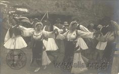 Folk Costume, 1930, Greek Costumes, Greece, Movies, Movie Posters, Painting, Greece Country, Films