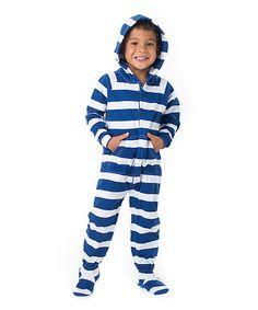 27817475c 78 Best Sleep wear for Boys
