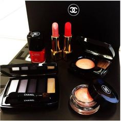 Chanel Plumes Precieuses de Chanel Holiday 2014