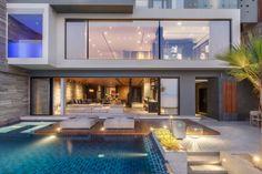 AAK Villa by Moriq
