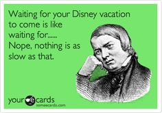 That is the truth. And I still have to wait atleast another year & a half until we fly back to the mainland.