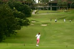 Know your golf game and where to improve | www.golfinstruction.com