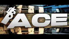CS:GO Competitive mod ACE FN P90 [GOTV RIP]