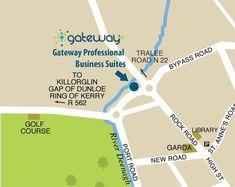 reeks gateway medical centre - Google Search Centre, Therapy, Medical, Map, Google Search, Medicine, Location Map, Maps, Healing