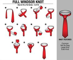 7 Best Double Windsor Images Double Windsor The O Jays Blue White