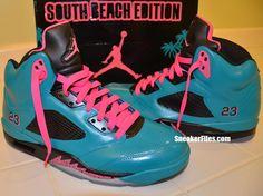 Image result for custom sneaker designs 8397d44c5