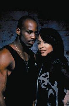 That Grape Juice Interviews Barry Hankerson ( Aaliyah's Uncle / BlackGround CEO) Hip Hop Images, Ropa Hip Hop, Aaliyah Style, Aaliyah Outfits, Aaliyah Haughton, Dark Men, 90s Hip Hop, American Rappers, Hip Hop Artists